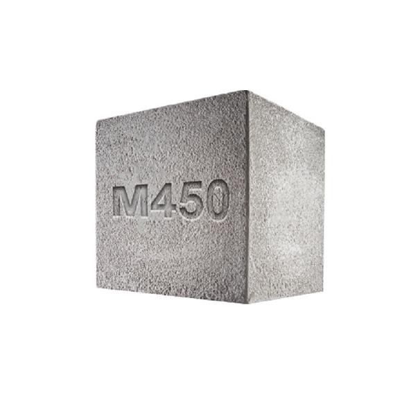 купить бетон w6